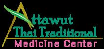 ศูนย์แพทย์แผนไทย หมออรรถวุฒิ Moh Attawut Brand